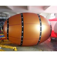 Wholesale New PVC Inflatable Balloon/ Blimp Like Fat For Advertisement from china suppliers
