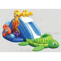 Wholesale Inflatable Slides (LJF9007M) from china suppliers