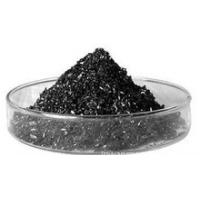 Wholesale Medicine Pharmaceutical Grade Iodine , Agriculture PVP Iodine Black Color from china suppliers