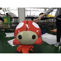 Wholesale Outoor Event Shop Activity Mini Inflatable Advertising Products With Blower from china suppliers
