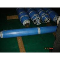 Industrial Thermal Spray On Ceramic Coating Surface Layer ASTM D2794-93