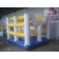 Wholesale Inflatable Water Products (WP33) from china suppliers