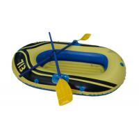 Wholesale PVC boat from china suppliers