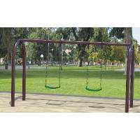 Wholesale Swing (KQ8213B) from china suppliers