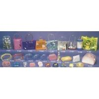 Buy cheap PVC Plastic Products from wholesalers