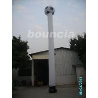 Wholesale Sky Tube Dancer (AD01) from china suppliers