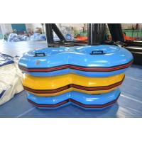 Wholesale inflatable ring,water tube,wager game equipment for sale from china suppliers