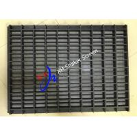 Wholesale Brandt Composite Scalping Primary Secondary Series Shaker Screen For Drilling from china suppliers