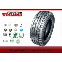 Wholesale Practical Comfort PCR 16Rim 275/70R114H Automobile Tires Excellent Performance from china suppliers