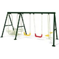 Wholesale Outdoor Swing Set from china suppliers
