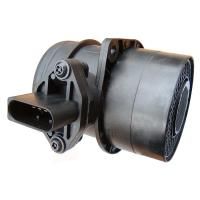 Buy cheap Volvo Air Flow Sensor 0 281 002 461 / 074906461B , Big Balck Audi Mass Air Flow from wholesalers