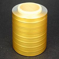 Wholesale Golden  AlMylar from china suppliers