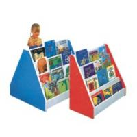 Wholesale Book Cabinet, Children Furniture , school furniture ET-A203 from china suppliers