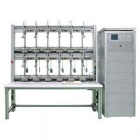 Wholesale Three-Phase Electric Energy Meter Test Bench from china suppliers