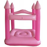 Wholesale Small PVC Inflatable bouncer from china suppliers
