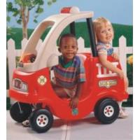 Buy cheap Outdoor Play Car Kids Outdoor Toys from wholesalers