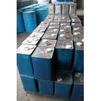 Wholesale Harmless Polyurethane Adhesive Glue Running Track Installation Binder from china suppliers