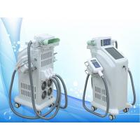 Wholesale Supersonic Cryolipolysis Fat Freeze Slimming Machine 230vac 50hz 1500w from china suppliers