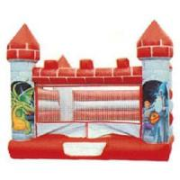 Wholesale Inflatable Castles Ty-9087c from china suppliers
