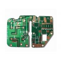 Wholesale OSP Custom PCB Printed Circuit Board / Universal PCB General Purpose from china suppliers
