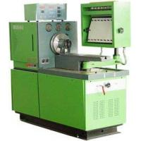 Wholesale EM Test Bench from china suppliers