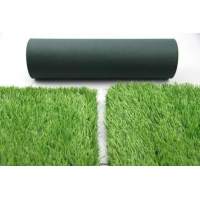 Wholesale Artificial Grass Self Adhesive 10m X 15cm Easy Joint Tape from china suppliers