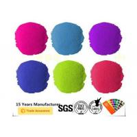 Wholesale Metal Gas / Oil Pipe Anti Corrosion Powder Coating Water Resistance from china suppliers