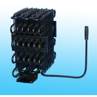 Wholesale Built-In Wire Tube Condenser / Electroplates Condenser For Freezer from china suppliers