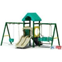 Wholesale Slide and Swing (TN-P212A) from china suppliers