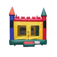 Wholesale Inflatable bouncer house from china suppliers