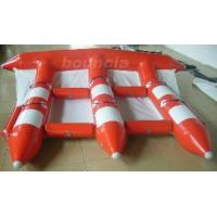 Wholesale Inflatable Boat (BB10) from china suppliers