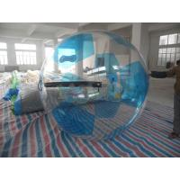 Wholesale Inflatable Walking Water Ball Prices from china suppliers