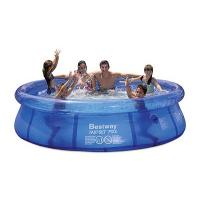 Wholesale inflatable swim pool(inflatable pool,children swimming pool) from china suppliers
