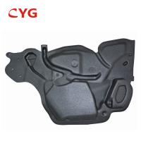 Wholesale Car Decoration Heat Insulation Foam , Closed Cell Insulation Sheets IXPE Material from china suppliers