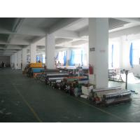BeiLe Inflatables Co.,LTD