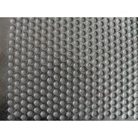 Wholesale Stainless Steel Sintered Wire Mesh Filter 100 Micron High Strength And Durability from china suppliers