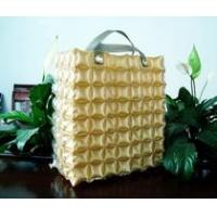 Wholesale Inflatable Shopping Bag from china suppliers