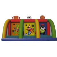 Wholesale Sport inflatable game from china suppliers