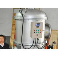 Quality Self Cleaning Automatic Back Flushing Filter To XF Series Protect Filter for sale