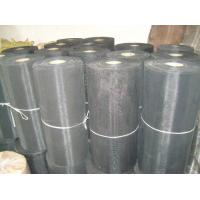 China Different Size Stainless Steel Woven Wire Cloth In Roll / Sheet / Disc / Strip on sale