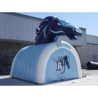 Wholesale obstacle/inflatable game from china suppliers