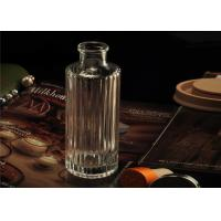 Wholesale Custom Printed Shot Glasses from china suppliers