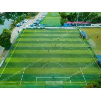 Wholesale Labsports Tested Artificial Football Turf With Natural Looking No Fertilizing from china suppliers