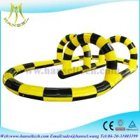 Wholesale Hansel Inflatable sport game,cheap inflatable game for sale from china suppliers