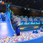 Mall Entertainment 3d 4d 5d 7d 9d Animation Movie Theatre Seats Kids Cinema