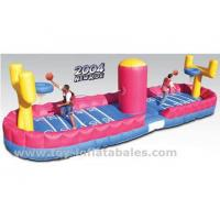 Wholesale Inflatable Sport (Sport-210) from china suppliers