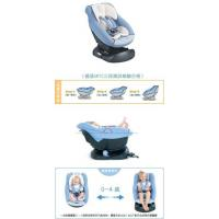 Wholesale Car safety set KU6020 from china suppliers