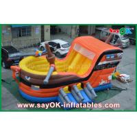 Wholesale Jumping Bouncer Toy Princess Bounce House Castle Inflatable For Rent from china suppliers