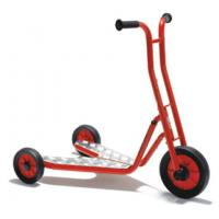 Wholesale Children Tricycle Toy fitness car toys for kids from china suppliers