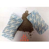 Wholesale Pharmaceutical Raw Material Activated Clay Desiccant Moisture Absorbing Desiccant from china suppliers